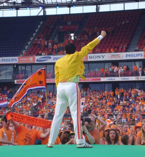 Nederland 2010 030